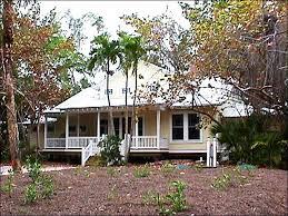 old florida house plans fresh design old florida house plans style homes home design ideas