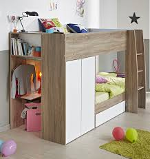 Bunk Beds  Twin Bedroom Sets Clearance Girls Bedroom Sets Kids - Ikea bunk bed kids