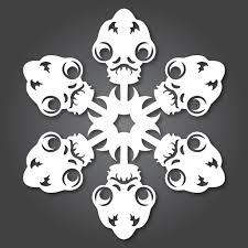 star wars 2012 collection u2014 anthony herrera designs