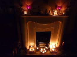 splinters in t i m e cleaning landlords rishta and a candlelit