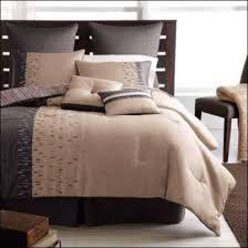 King Size Comforter Sets Clearance King Size Comforter Best 25 King Size Comforters Ideas On