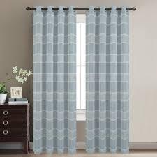 curtains u2013 marburn curtains