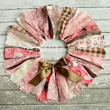 Shabby Chic Skirts by 129 Best Shabby Chic Tutu Sets Images On Pinterest Fabric Tutu