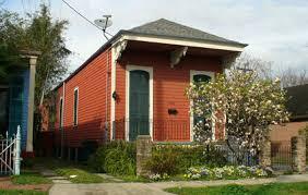 Shotgun House Design Shotgun U0027 Houses Are Smart Narrow Curbed Atlanta