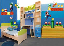 chambre garcon but but chambre d enfant cool chambre fille et bureau
