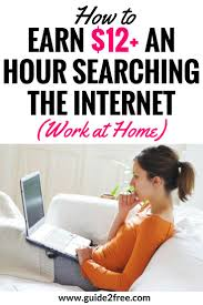 5149 best business ideas images on pinterest online business