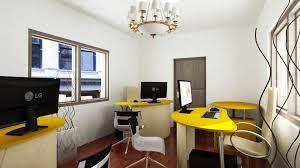 interior design by paul somlea at coroflot com