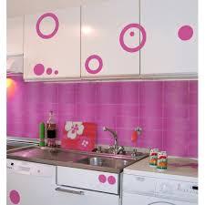 cuisine pop stickers cuisine design stickers muraux cool en plus