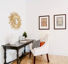 kerrie kelly design lab which white paint do i choose ask a