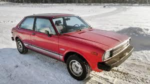 1982 Toyota Corolla Hatchback 1 600 1980 Toyota Corolla Tercel Sr5