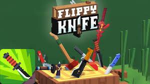 apk min flippy knife v1 2 8 mod apk hack min apktwister