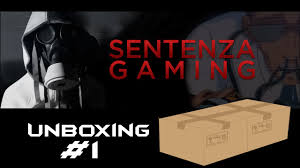 samson mini boom stand unboxing 1 youtube