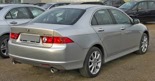 honda accord 1 file honda accord 2 4i facelift rear 1 jpg wikimedia commons