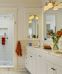 diy recessed medicine cabinet inspiration for our diy medicine cabinet recessed medicine cabinet
