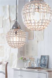 shabby chic pendant lighting roselawnlutheran