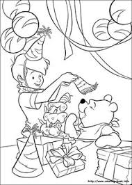 birthday boy coloring pages cake happy birthday party coloring pages u2013 nice coloring pages for