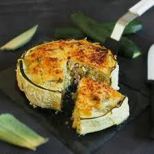 recette de cuisine saine youmiam quiche sans pate idée recette saine
