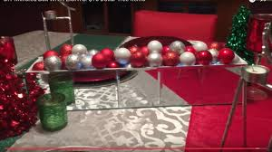 Dollar Tree Christmas Lights Diy Mirrored Box With Lights 16 Dollar Tree Items Youtube