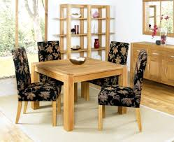 Dining Room  Colonial Dining Room Interior Design With High - Colonial dining room furniture