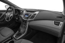 2014 hyundai accent interior see 2014 hyundai elantra color options carsdirect
