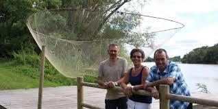 bureau de change libourne pêche à libourne une nouvelle équipe aux manettes du carrelet