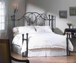 bedroom apartment lightings interior popular design furniture