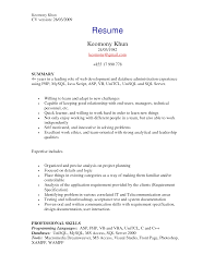 Telecom Sales Executive Resume Sample by Telecom Sales Executive Resume Sample Free Resume Example And