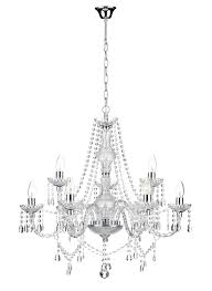 Chandeliers For by Nice Small Crystal Chandeliers For Impressive And Bedrooms