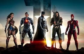 download movie justice league sub indo justice league movie 2017 torrent download beta ji esmile