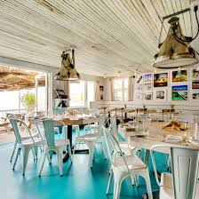 reserve the surf lodge montauk new york usa at tablet hotels
