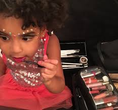 Vanity Box Makeup Artistry Vanity Box Makeup Artistry Insram Makeup Daily