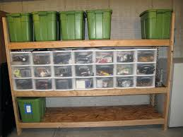 video game storage 20 clever basement ideas plastic cabinet