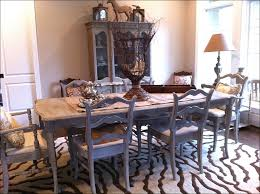 100 macys bradford dining room table manufactured home