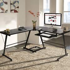 Living Room Computer Desk Wegoracing Com 93 Outstanding Grey Sofa Living Roo