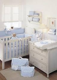 chambre bébé tartine et chocolat decoration chambre bebe tartine et chocolat visuel 7