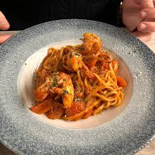 cuisine made in made in italy picture of made in italy chester tripadvisor