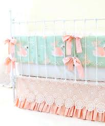 baby princess crib bedding set u2013 hamze