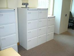decorative file cabinets for home office decorative file cabinets for home office altra furniture princeton
