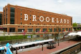 architectural styles of homes brookland northeast d c homes for sale and neighborhood details