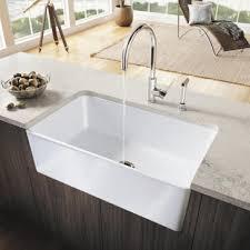 30 Kitchen Sinks by Blanco 441694 Cerana 30