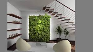 duplex home interior design fresh home interior design indoor vertical garden dynamic duplex