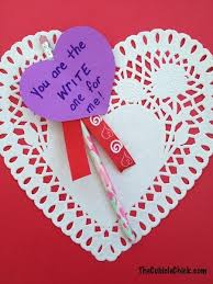 holidays diy valentines day 56 best we s day images on build a