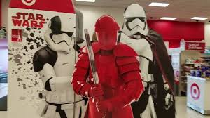 lego star wars target black friday star wars force friday ii at target two days later youtube