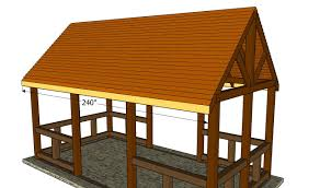 outdoor pavilion plans diy shed wooden house plans 54471