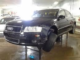 audi a8 2004 2004 audi a8 rear strut shock right ebay