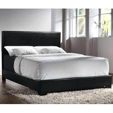 bed frames twin bed walmart toddler bed target toddler bed rails