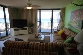 watercrest condos for sale panama city beach fl real estate