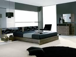 Modern Bedroom Furniture Design Bedroom Furniture Designer Inspiring Goodly Images About
