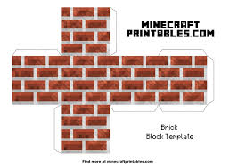 minecraft tnt block template 28 images 1000 images about