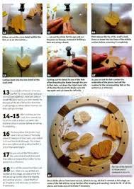 woodworking intarsia woodworking projects pdf free download